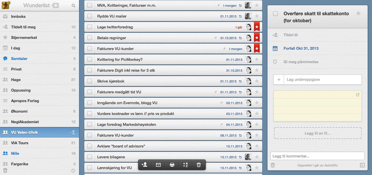 Skjermbilde 2013-10-29 kl. 22.23.28