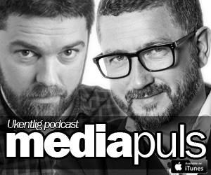 mediapuls-annonse-300x2501