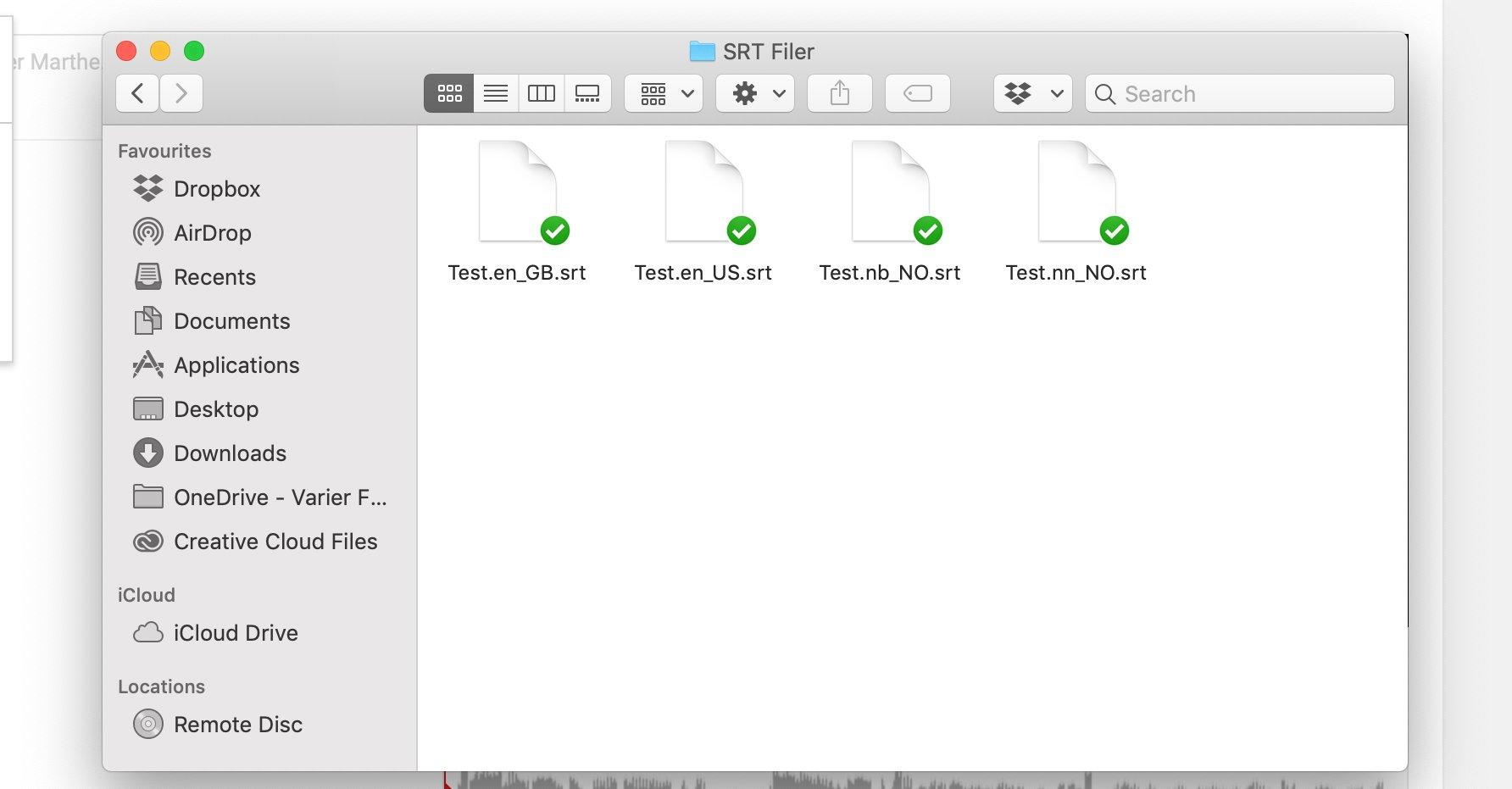 Screenshot 2020-02-21 at 11.36.44 AM copy