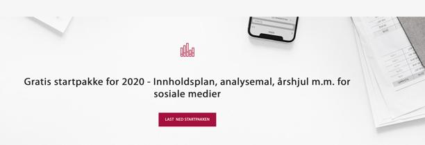 Skjermbilde 2020-01-07 18.08.01