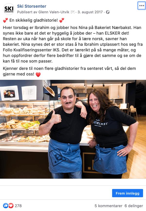 Skjermbilde 2020-02-05 14.56.44