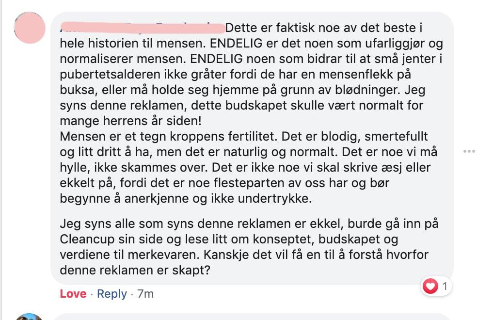 Skjermbilde-2019-05-27-kl.-22.30.14