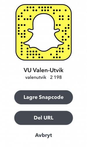 Snapchat Snapcode-01