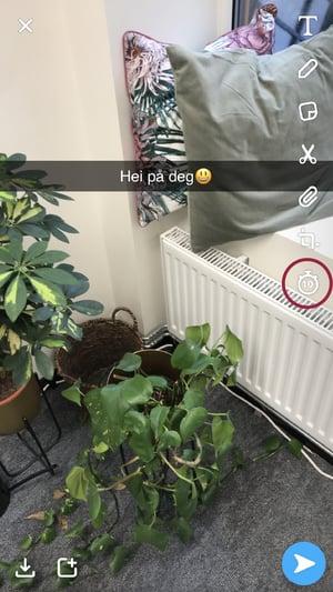 Snapchat-03