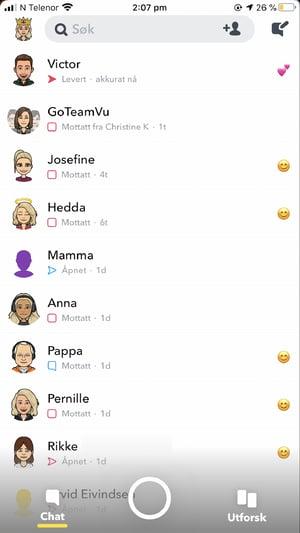 Snapchat-04