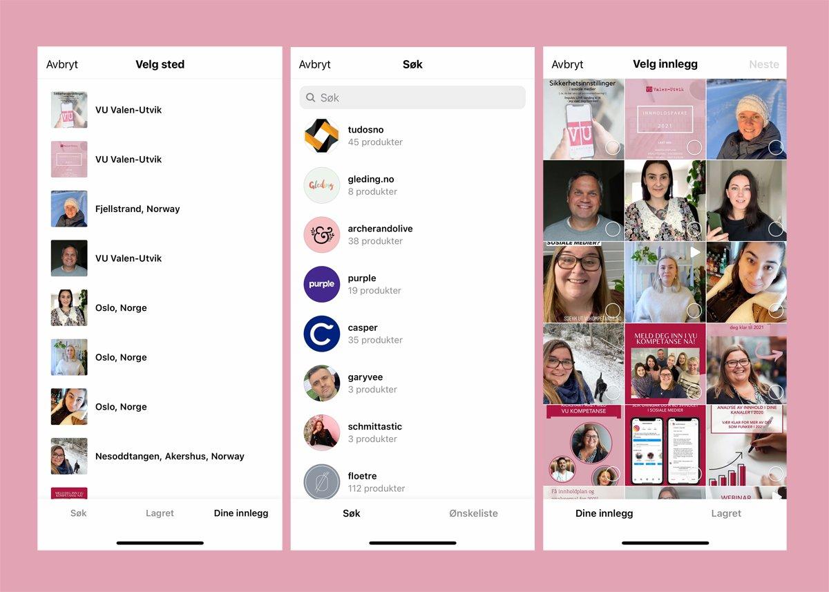 VU-Instagram-Guides-2 copy