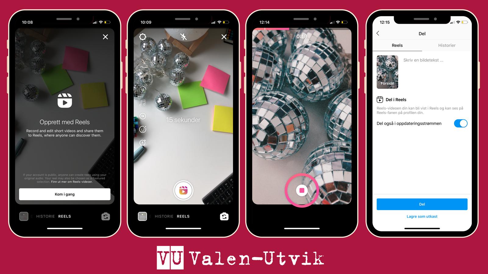 VU-blogg-IG-Reels