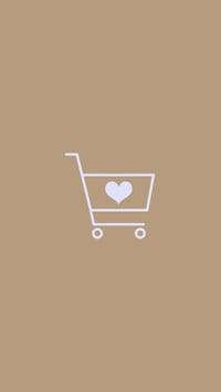 grey_cart