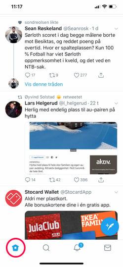 hjem_twitter