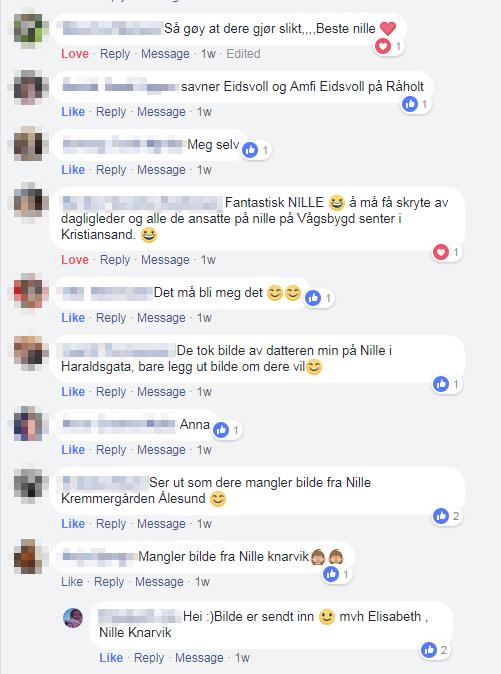 kommentarer_pikselert