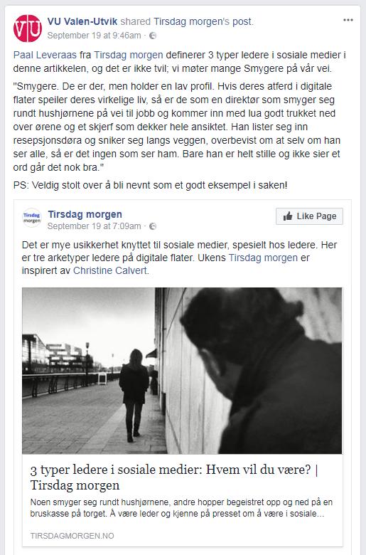korrektdeling_facebook.png