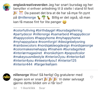 nille_instagram.png