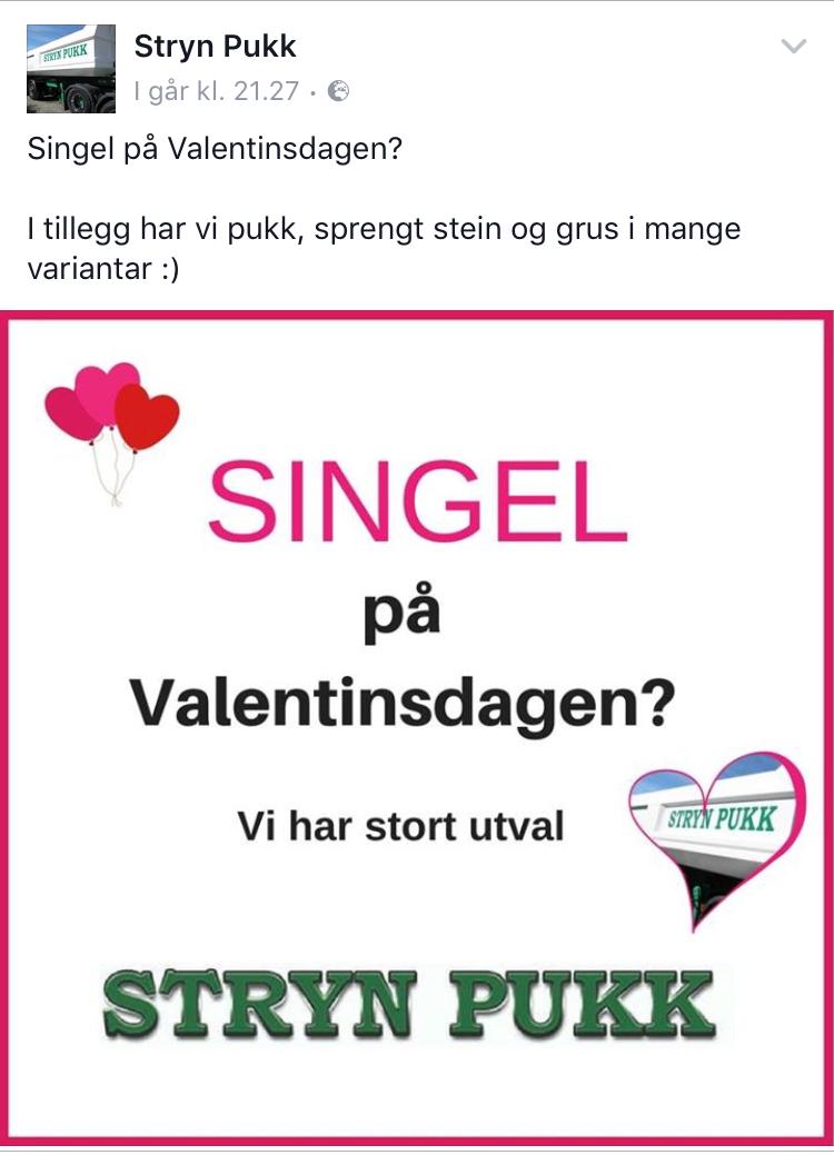 singel-1