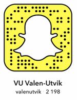 snapcode_vu